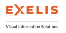 Exelis_VIS_logo_color
