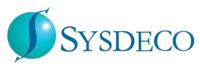 sysdeco_logo
