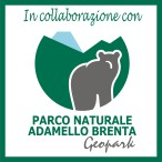 logo_pnab_in_collaborazione_con