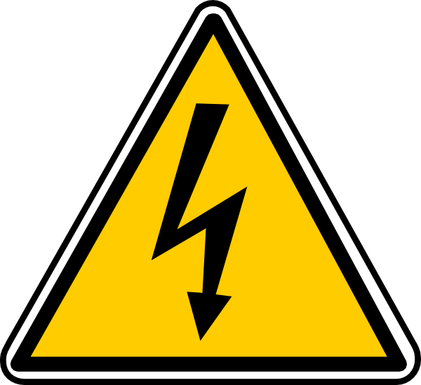 Due To Some Maintenance Works The Electrical Network Server Ocsagrunifiit May Be Off Line In Next