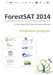 forestsat2014_program_Page_01